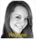 Angie profile_edited